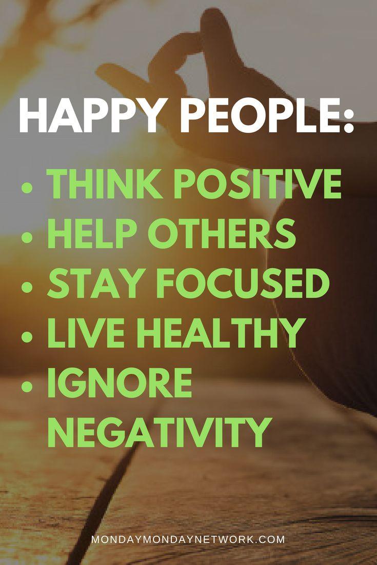 Let's start being happy. #yoga #yogaeverydamnday #yogalove #yogachallenge #yogal...