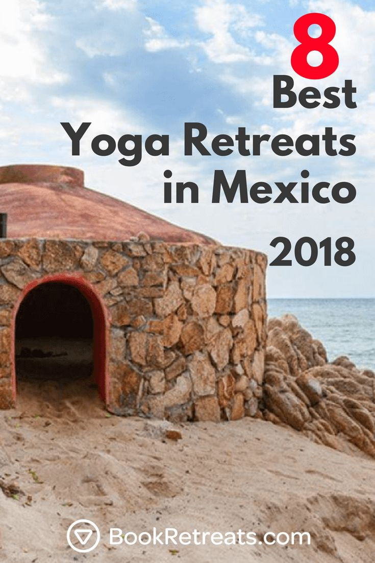 Looking for the perfect yoga vacation in Mexico this year? We have Ayurveda retr...