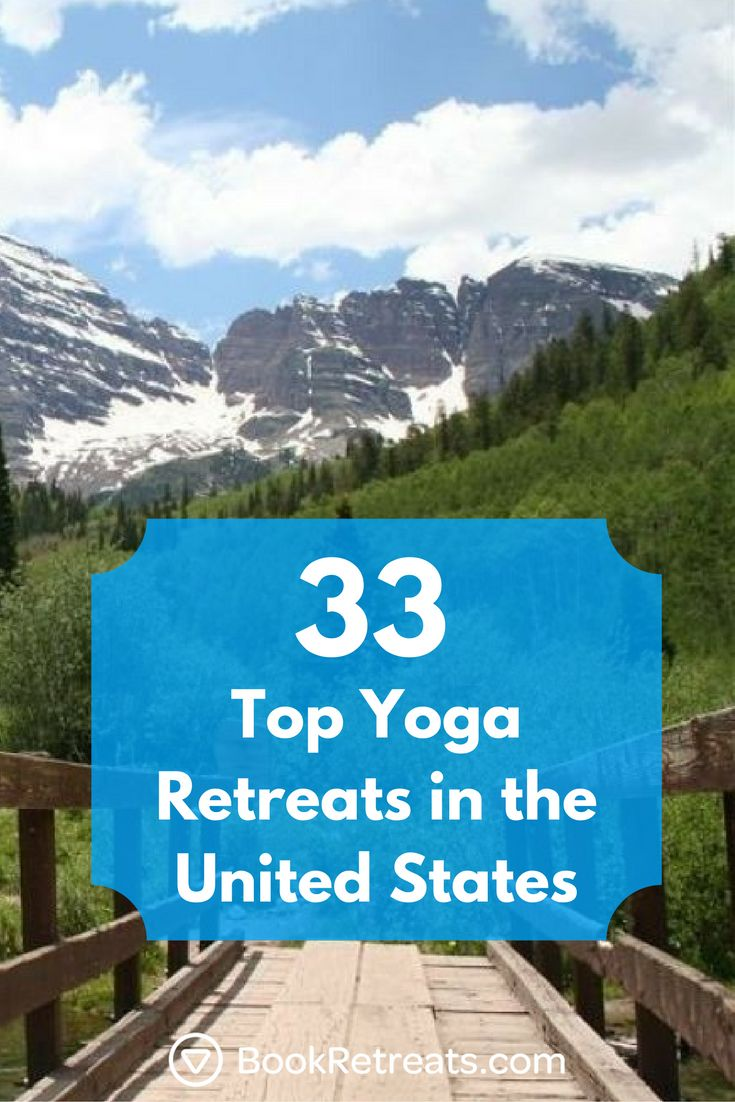 Visit some of the most spectacular places in the United States on your next vaca...