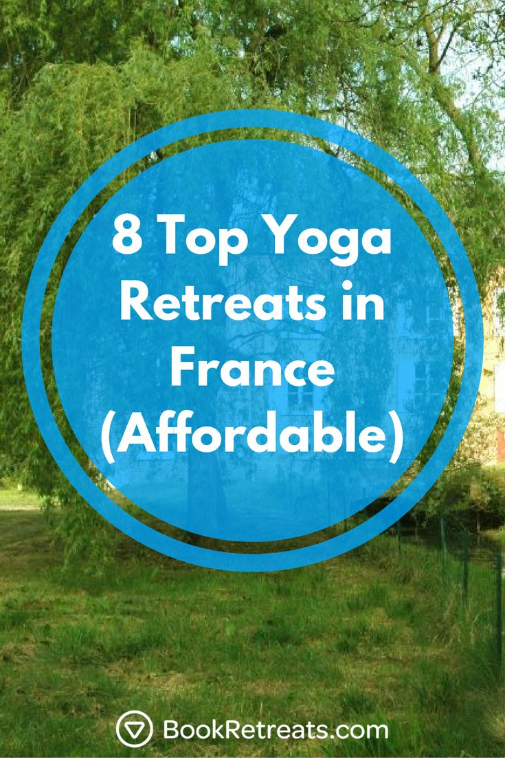 Want to explore France without breaking the bank? Here are our best and most aff...