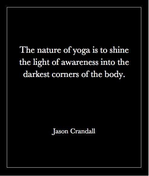 Yoga is about your body. #yoga #yogaeverydamnday #yogalove #yogachallenge #yogal...