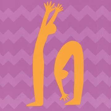 Yoga for Kids  Parents.com