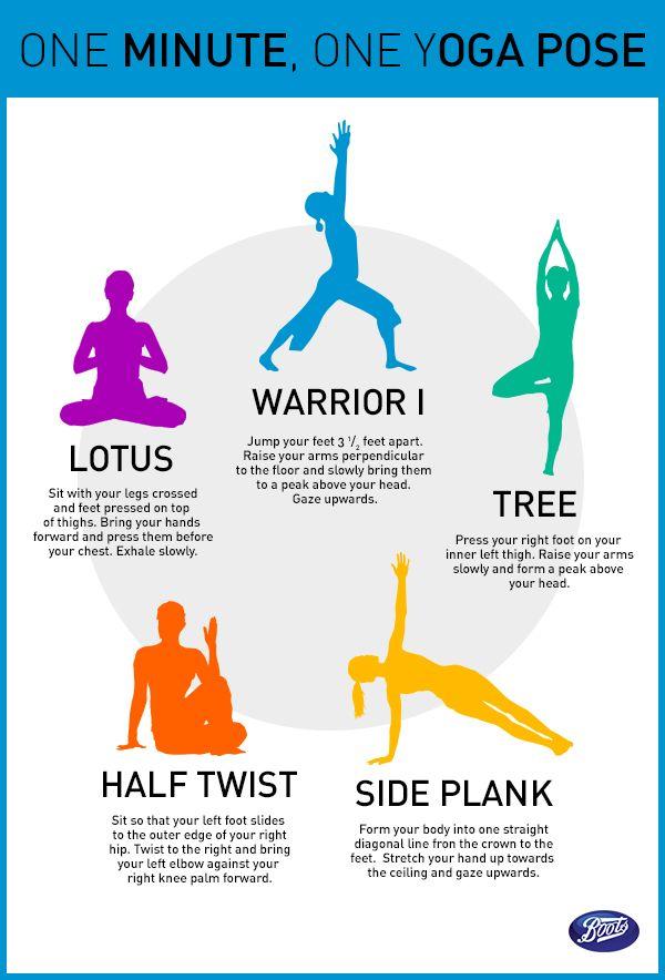#yoga #yogi #yogapose #yogainspiration #antigravity #acroyoga #ashtanga #bikram ...