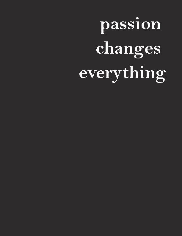 ça change la vie tout simplement...
