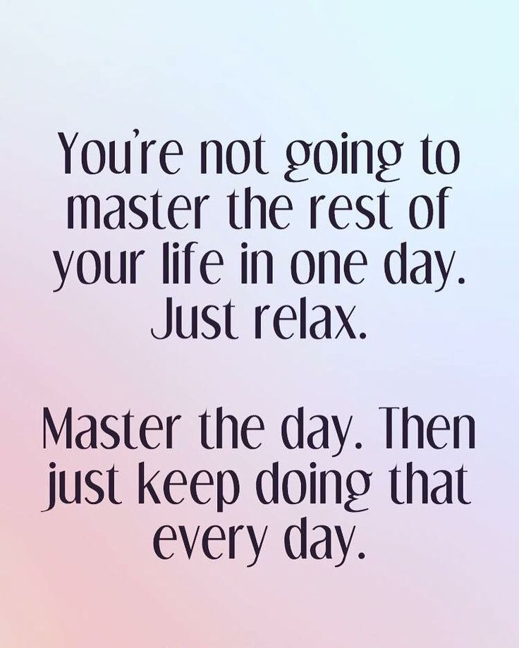 ✨ Tuesday Morning Motivation Mojo✨ If you don't have 10 minutes to breat...