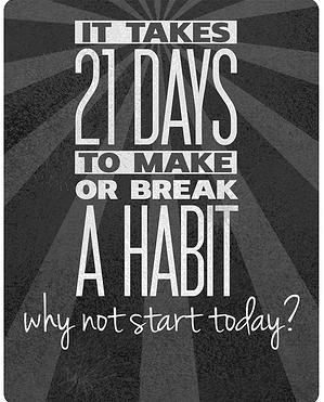 21 DAY FIX IS BACK IN STOCK! The #1 selling program is ready to ship. Order the ...