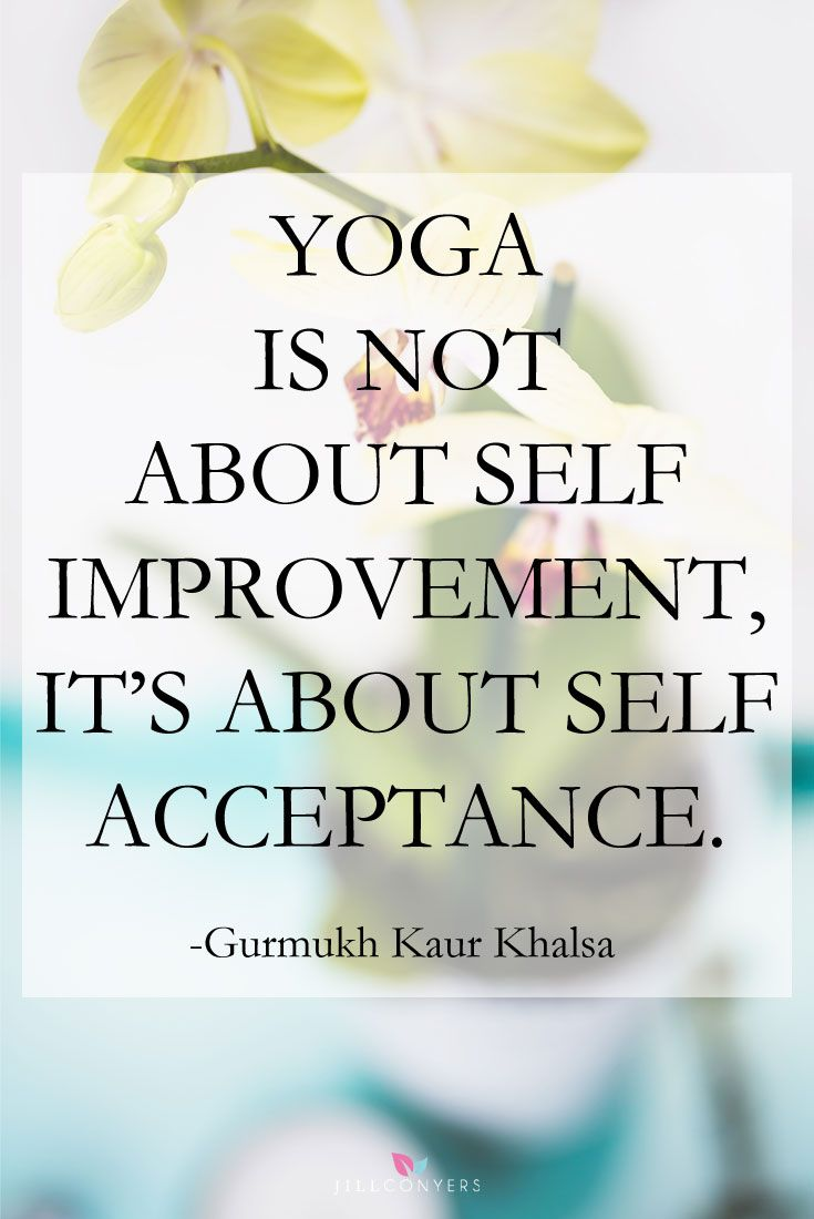 25 Inspiring Quotes About Yoga and Meditation. Yoga is so much more than a physi...