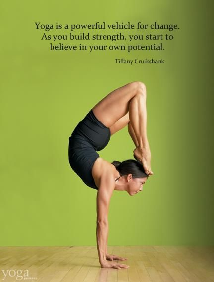 Be in tune with your mind. #yoga dailyrxnews.com/... (scheduled via www.tailwind...
