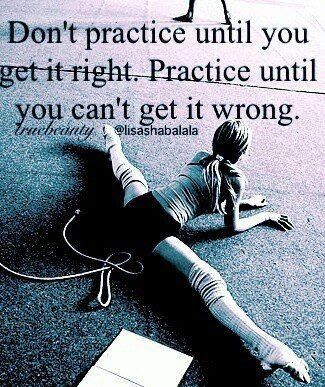 Best Dance Quotes