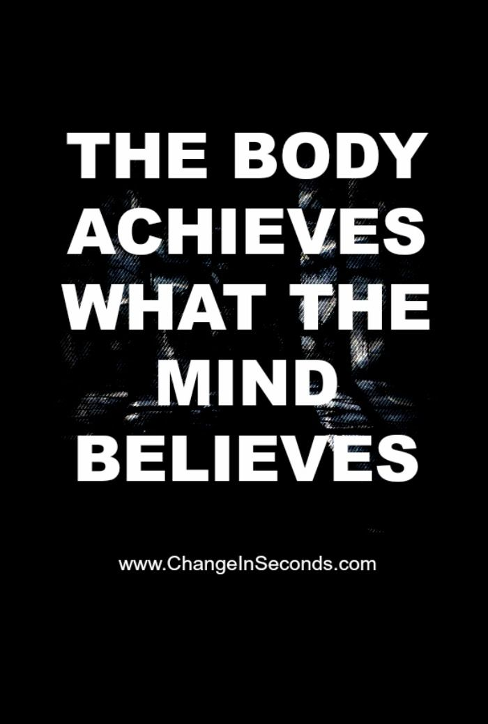 Find more awesome #weightloss #motivation content on website www.changeinsecon.....
