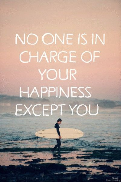 Life-Wise quote | Inspiring Love Life Wise Quotes #wise_quotes #inspirational_qu...