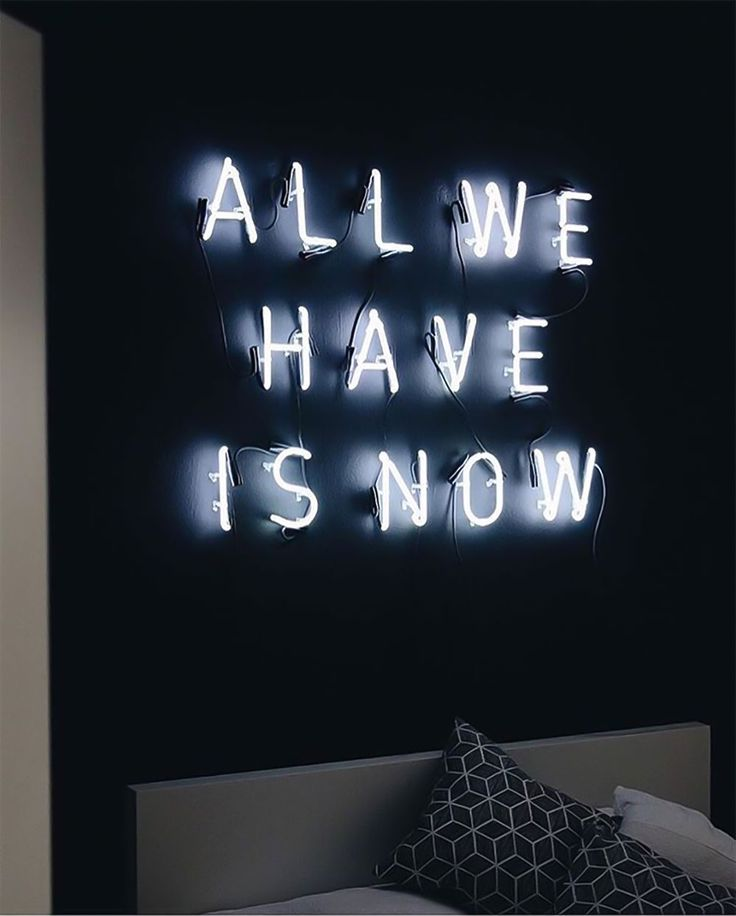 Neon signs                                                                      ...