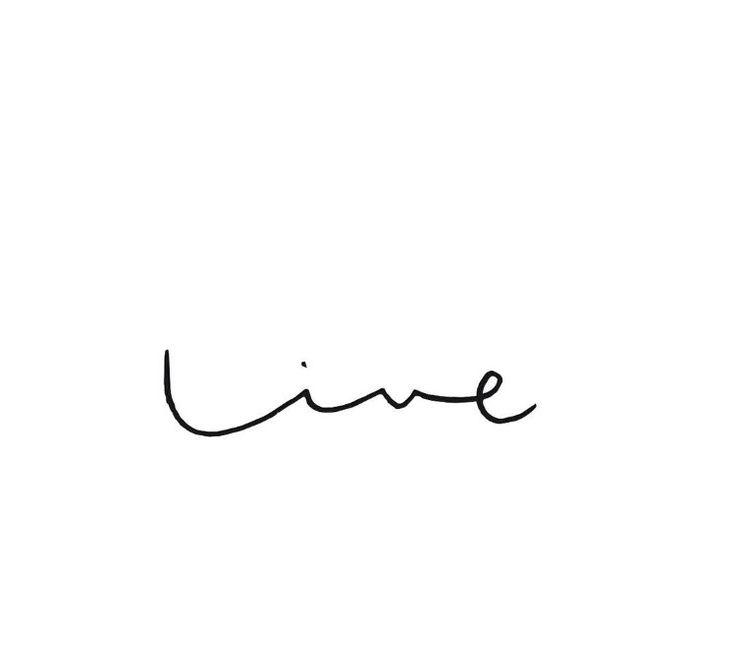 Yoga Quotes : Pinterest: ☼FloridaKiloss☼ - About Yoga Blog ...