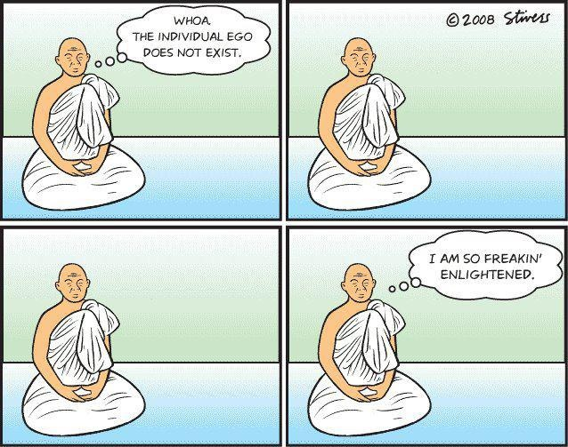 Soooo funny. #spiritualhumor