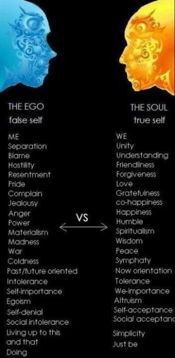 Soul ftw!!
