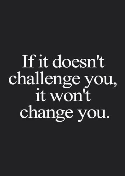Take the challenge!! 24 Day Challenge!! It WILL CHANGE YOU!! www.advocare.com/.....