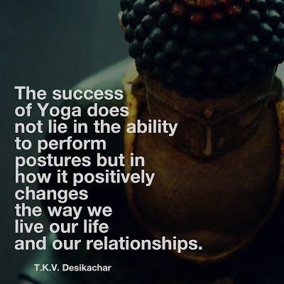 The Yogeekni blog #yoga #fitness #Austin #atx #quotes