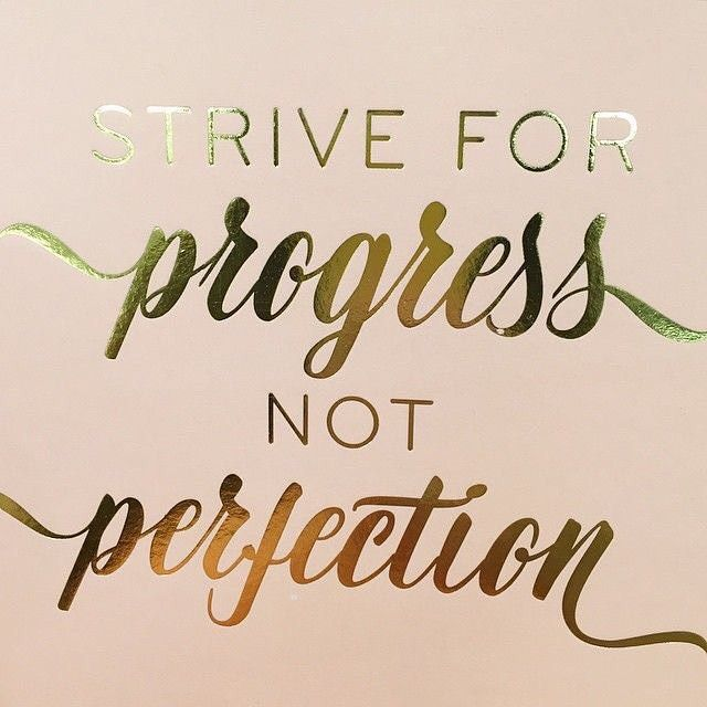 Yoga Quotes : Tuesday morning motivation via Pinterest ...