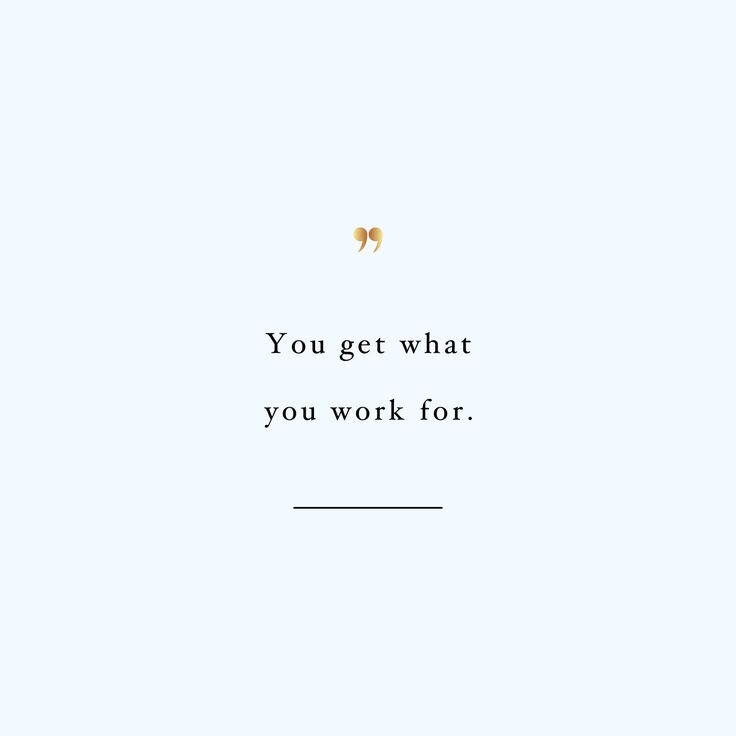 Work for it! Browse our collection of inspirational exercise quotes and get inst...