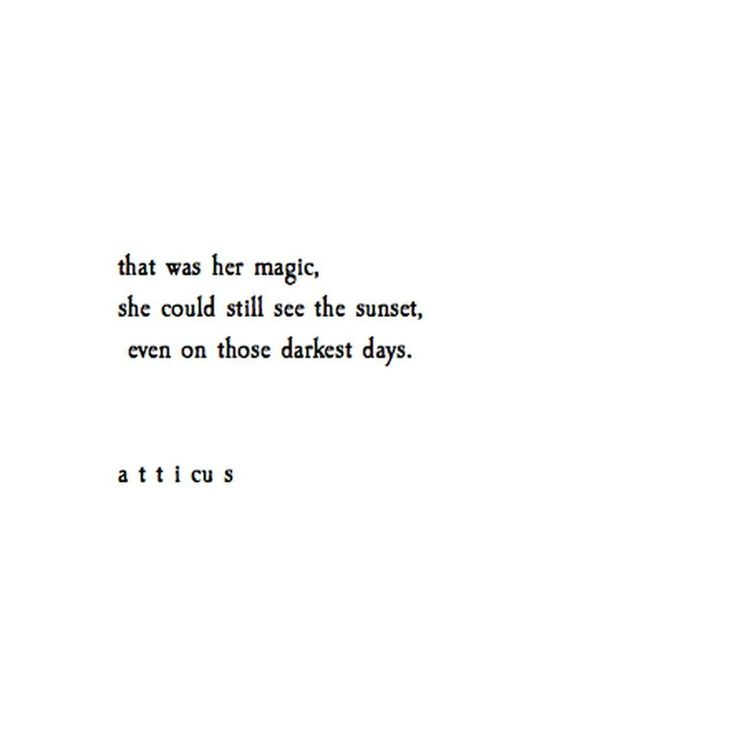 Yoga Quotes : \'the sun beyond the clouds\' Atticus Poetry ...