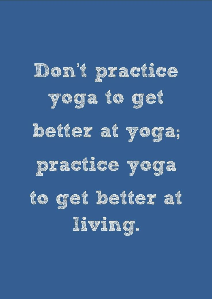 #yoga #practice #quote eight limb life: eight-limb-life.t...
