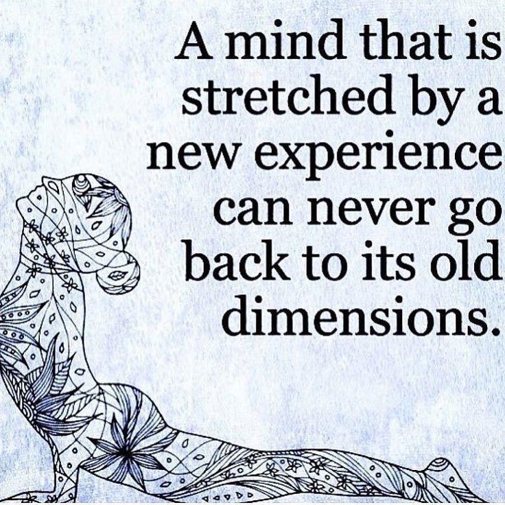 #yoga #inspiration                                                              ...
