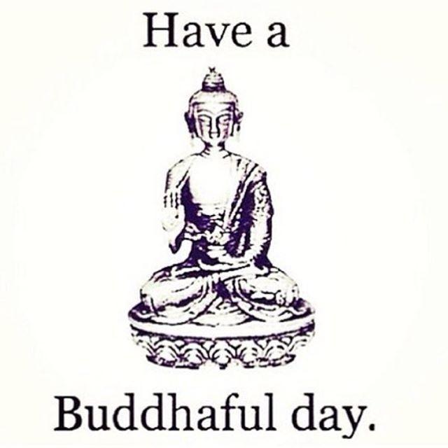 #yoga #inspiration #buddha #quotes