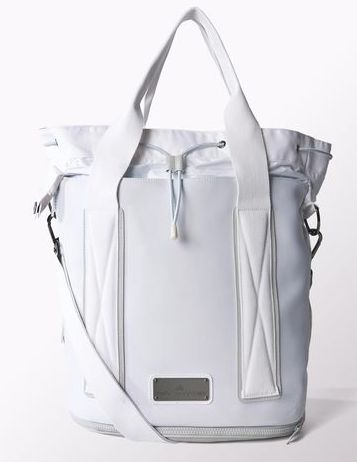 Forget about swapping your bags! Here are the best gym bags for women that will ...