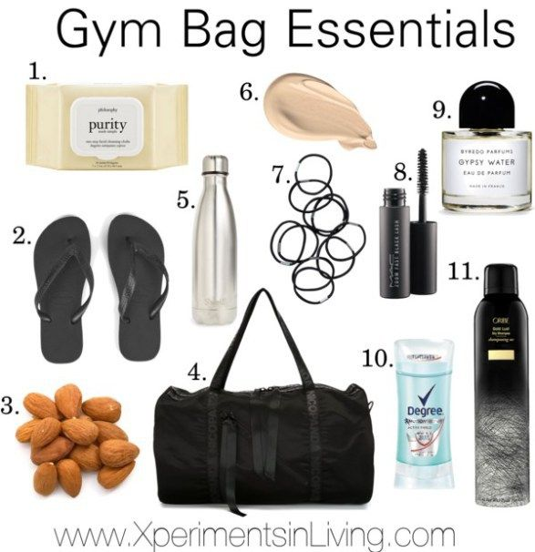 Yoga Clothes Gym Bag Essentials Www Xperimentsinl About Yoga Blog Home Of Yoga The Zen Way Of Teaching Yoga Online