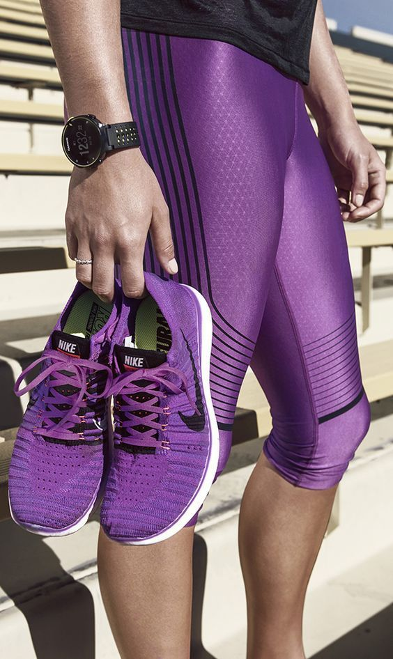 891f9abe9002e1 Women's Nike Workout clothes | Fitness Apparel | Must have Workout Clothing  .