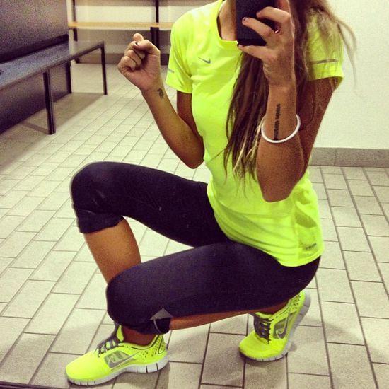 100 Best Workout #Workout Exercises| workoutexercisesg...