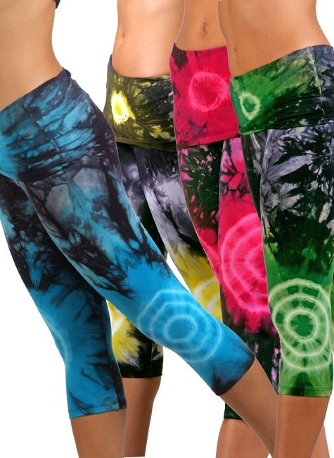 LOVE THESE Margarita Activewear Fitness Clothing and Workout Wear
