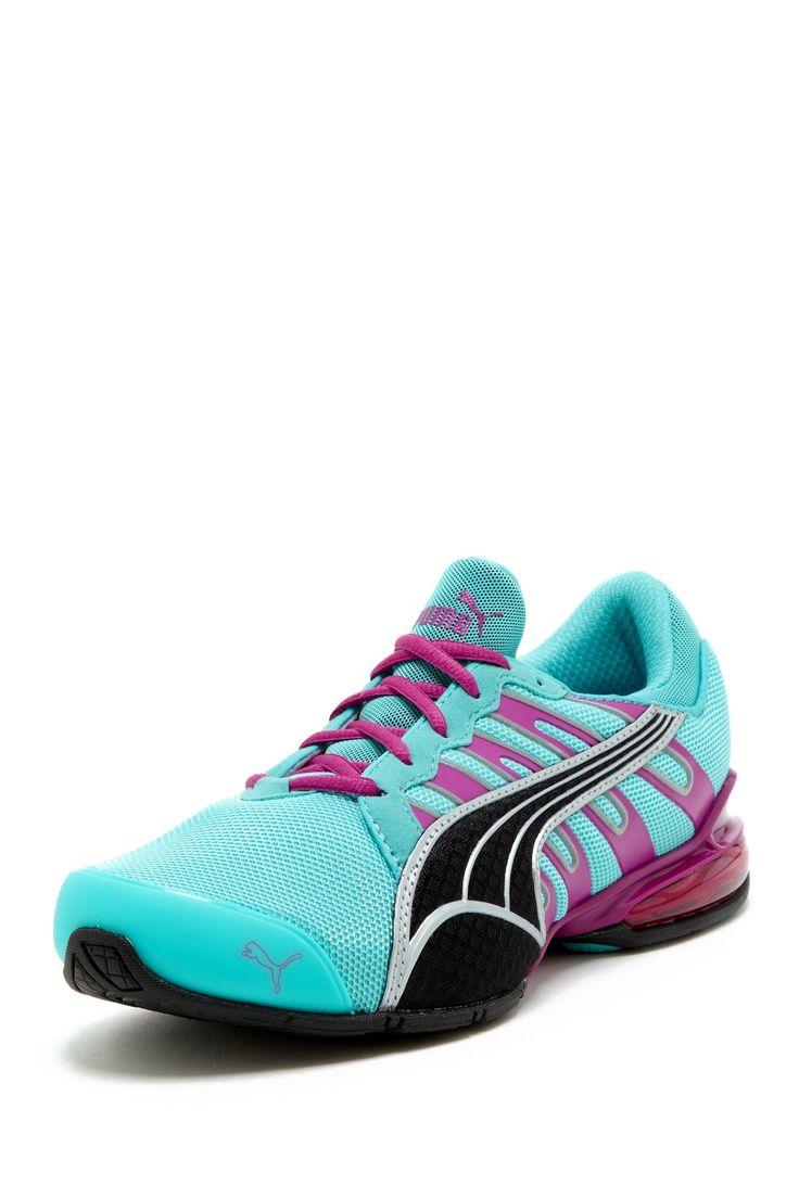 PUMA  Voltaic Sneaker