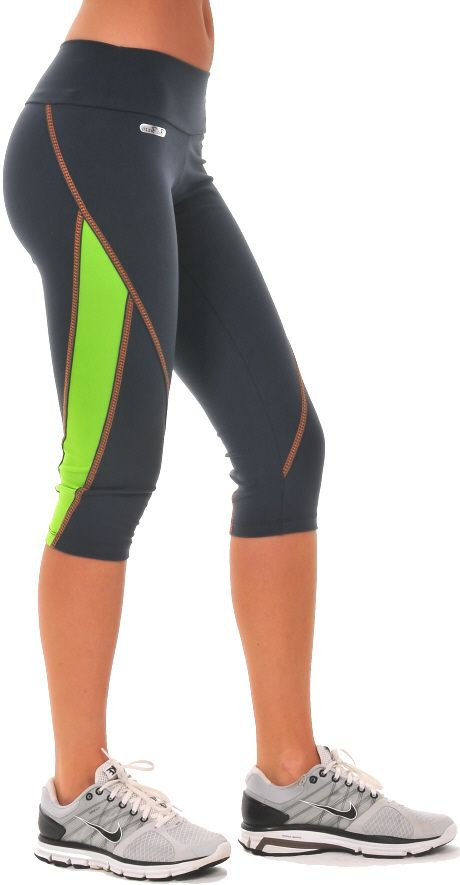 San Diego Fit - Bia Brazil ActiveWear - Sports Wear for Active Women