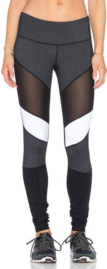 Amazing leggings similar to this at www.stylesquaredc... #ElevatedStyle