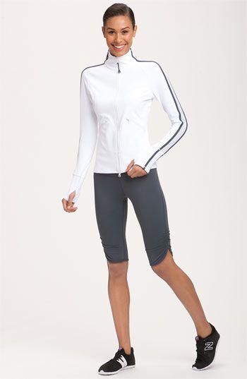 Zella workout clothes