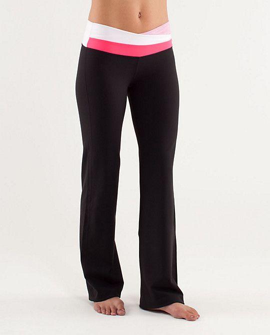astro yoga pants