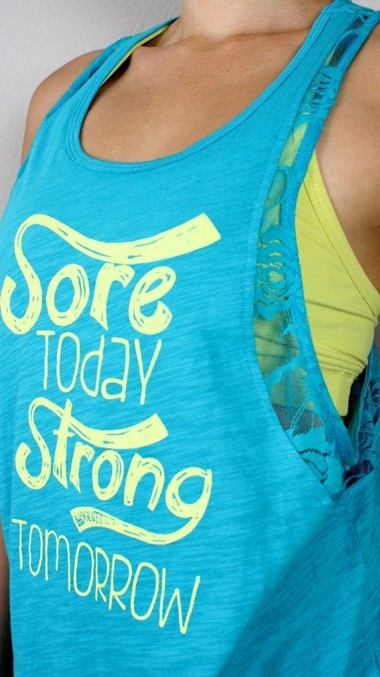 cute workout clothes! Www.facebook.com/... Www.instagram.com... Www.goherbalife....