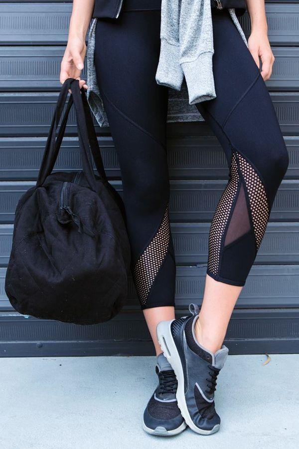 Lorna Jane | Australian Fashion in Singapore | Visit Travelshopa