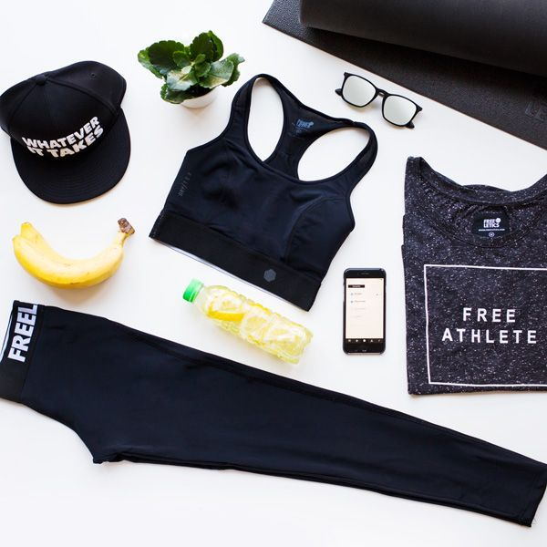 Tap for incredible Fitness, Leggings, Yoga and Gym items at the incredible Shire...
