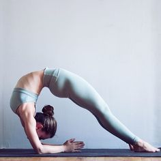 Yoga is a daily process of confrontation, acceptance, gratitude and purification...