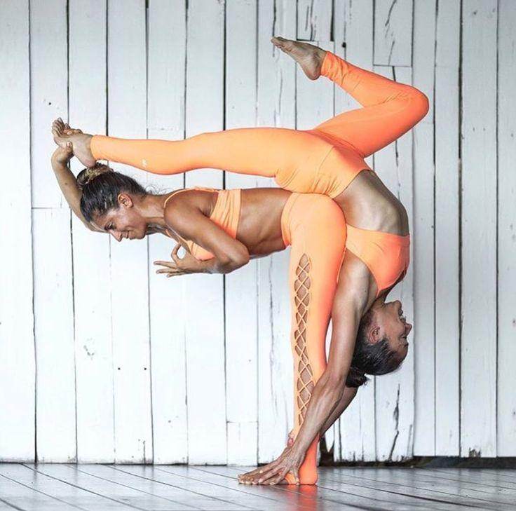Yogabeyond in The Interlace Legging #yoga #inspo #aloyoga