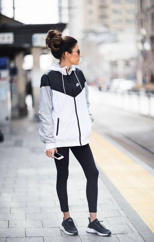 #health #fitness Want this jacket so bad pic.twitter.com/... Health & Fitness (H...
