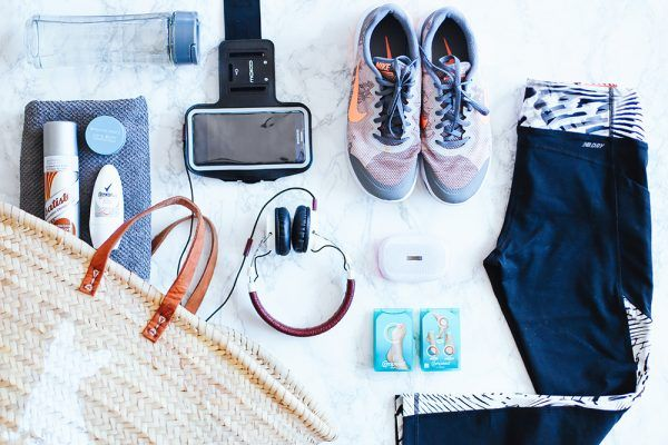workout-essentials-whats-in-my-gym-bag-fitness-studio-fashionblog-modeblog-whois...