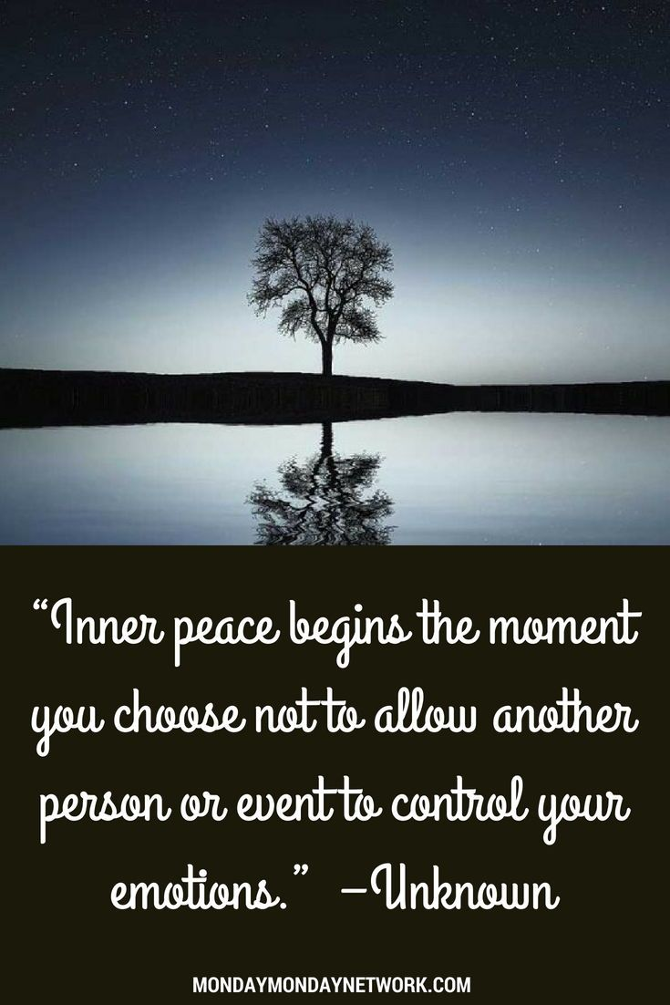 Find you inner peace. #yoga #yogaeverydamnday #yogalove #yogachallenge #yogalife...