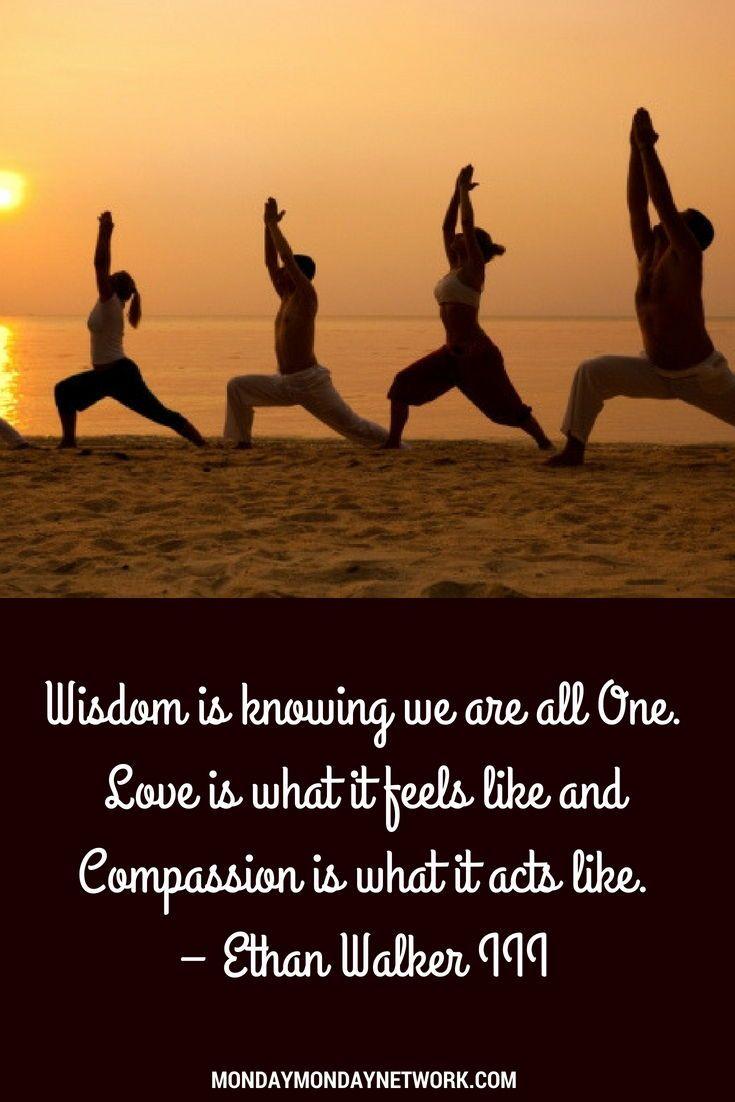 Importance of yoga in daily life #yoga #yogaeverydamnday #yogalove #yogachalleng...