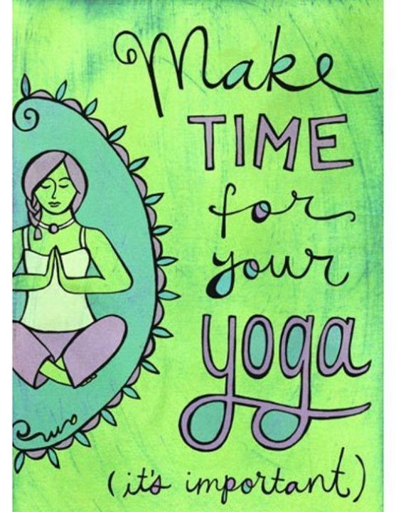 Yoga is important #yoga #yogaeverydamnday #yogalove #yogachallenge #yogalife #yo...