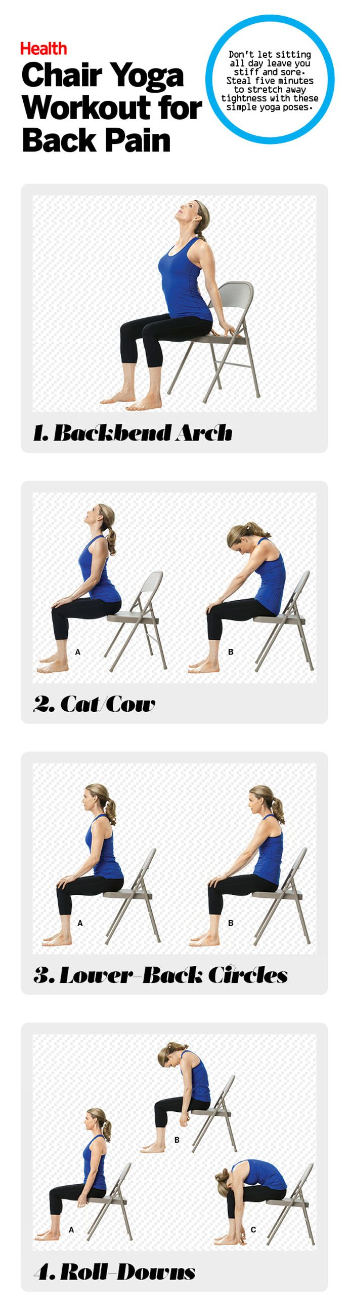 chair-yoga-back-pain-2