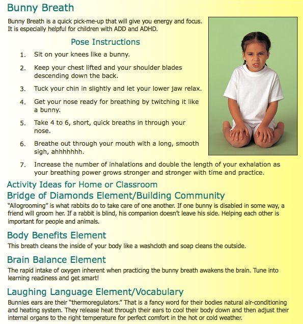 Yoga Poses for Kids, Yoga for Children, Kids Yoga Poses