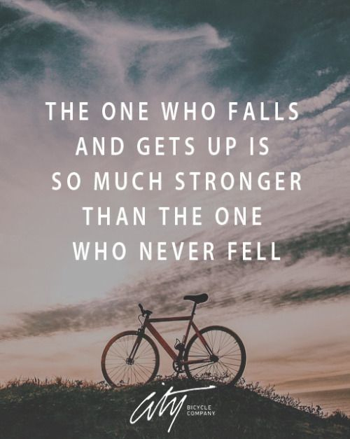 36 Inspirational Quotes Of The Day | Funny Quotes                               ...